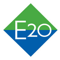 logo E20 - Energy to Zero
