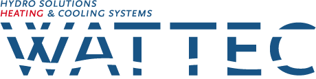 logo Wattec