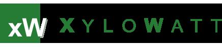 logo XYLOWATT
