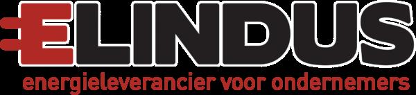 logo Elindus