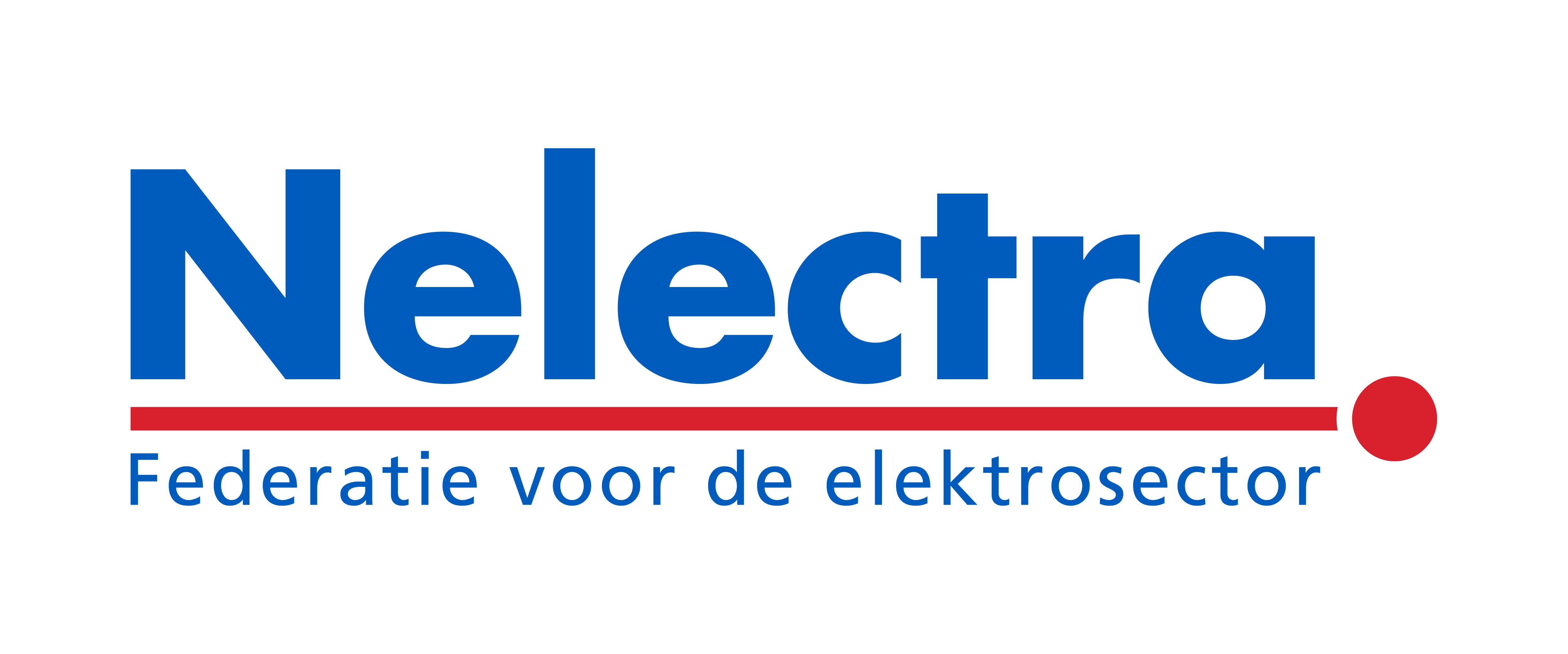 logo Nelectra