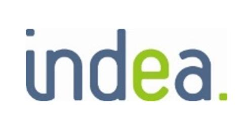 logo INDEA