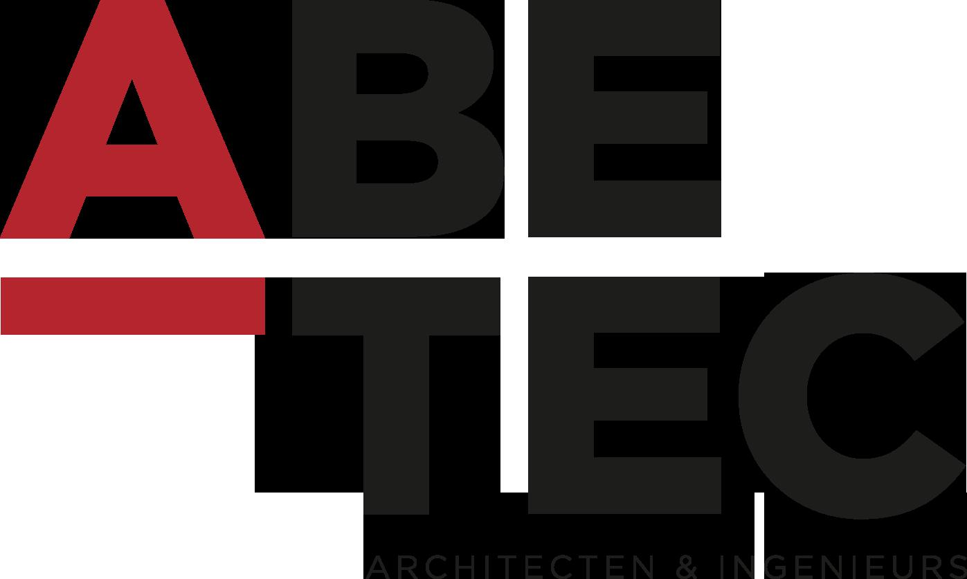 logo ABETEC