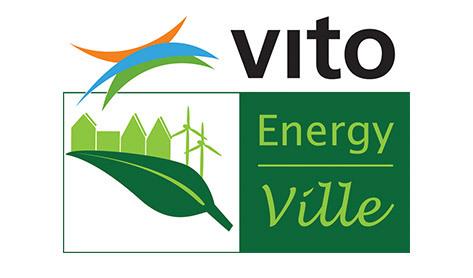 logo VITO - EnergyVille