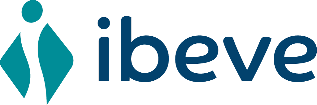 logo IBEVE