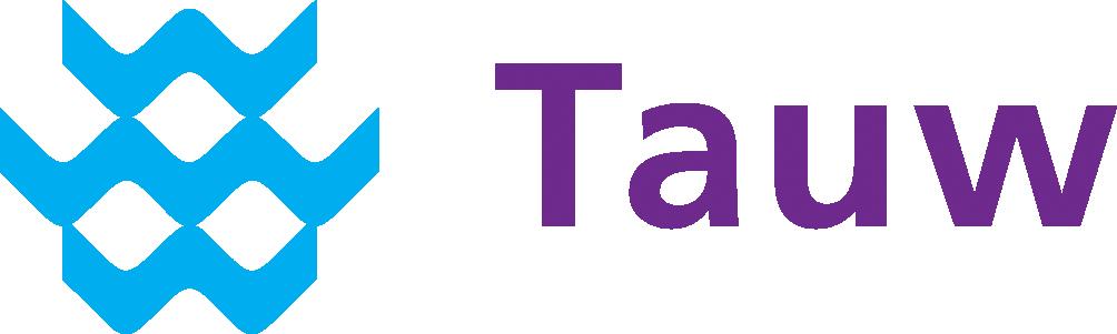 logo Tauw België