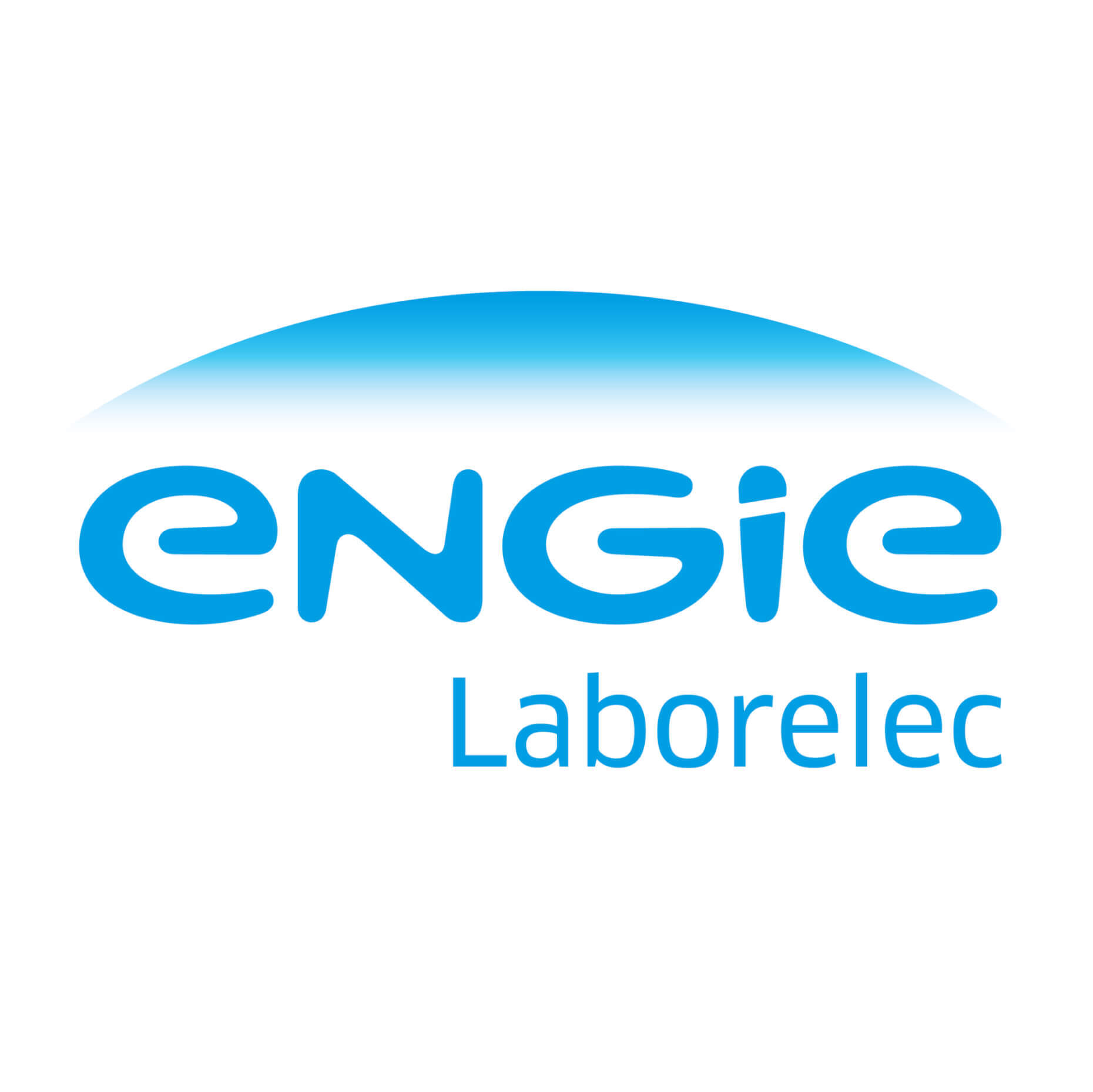 logo ENGIE Laborelec