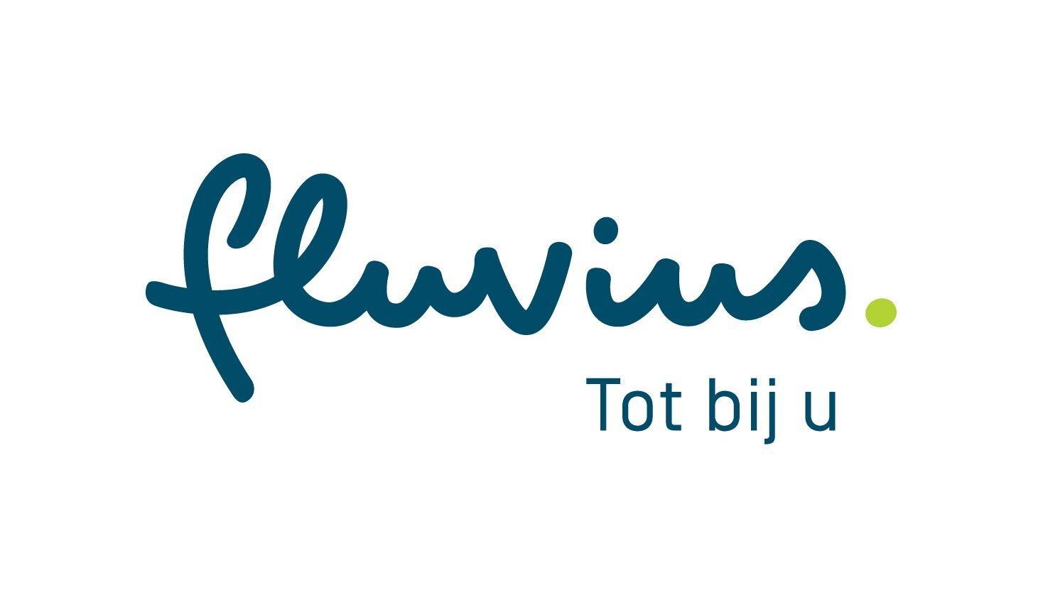 logo Fluvius