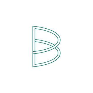 logo B Fit
