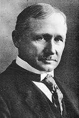 Frederic Winslow Taylor (meten is weten)