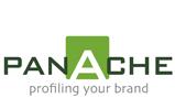 Panache Media