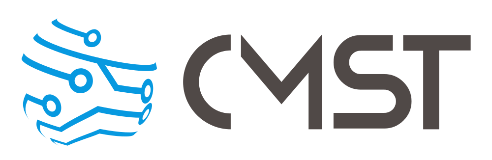logo imec CMST (Belgium)