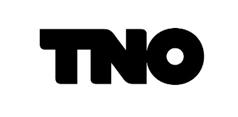 logo TNO (The Netherlands