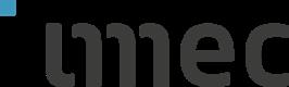 logo imec (Belgium)