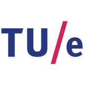 logo TU/E (The Netherlands)
