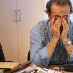 afbeelding bij artikel Maken lange werkdagen het risico op hartritmestoornissen groter?