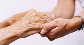 foto bij artikel Is er een genetisch therapie voor de ziekte van Parkinson in de maak?