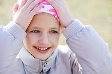 foto bij artikel Scoort Vlaanderen met kankertherapie?