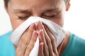 foto bij artikel Helpt vitamine C bij een verkoudheid?