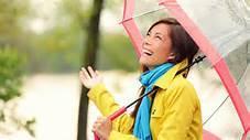 foto bij artikel Kan je griep hebben zonder ziek te zijn?