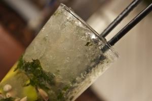 foto bij artikel Schaadt alcohol de hersenen van meisjes meer dan van jongens?