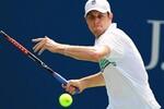 afbeelding bij Doet tennis langer leven dan lopen of voetballen?