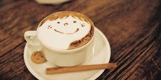foto bij artikel Is koffie nu goed of slecht voor de gezondheid?