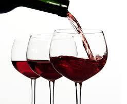 foto bij artikel Gaan substanties uit rode wijn veroudering tegen?