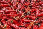 afbeelding bij Leef je langer als je veel rode pepers eet?