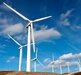foto bij artikel Kunnen windmolens mensen ziek maken?