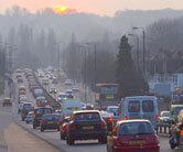 foto bij artikel Beschermt de Europese norm voor fijn stof onze gezondheid voldoende?