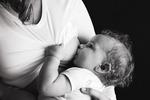 afbeelding bij Werkt borstvoeding als remedie tegen hart- en vaatziekten?