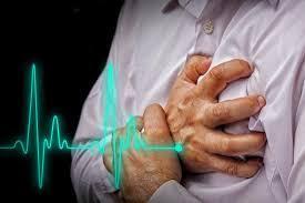 foto bij artikel Is de toekomst van patiënten met hartfalen verzekerd?