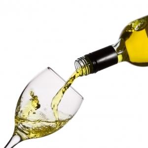 foto bij artikel Verlaagt een glas wijn per dag het risico op depressie?