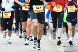 foto bij artikel Lopen blanke mannen die veel sporten dubbel zoveel kans op een hartaanval?