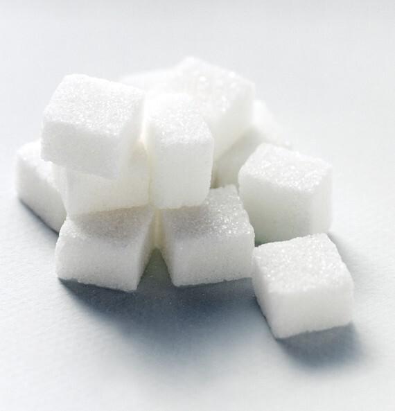 foto bij artikel Waarom moeten we onze suikerconsumptie halveren?