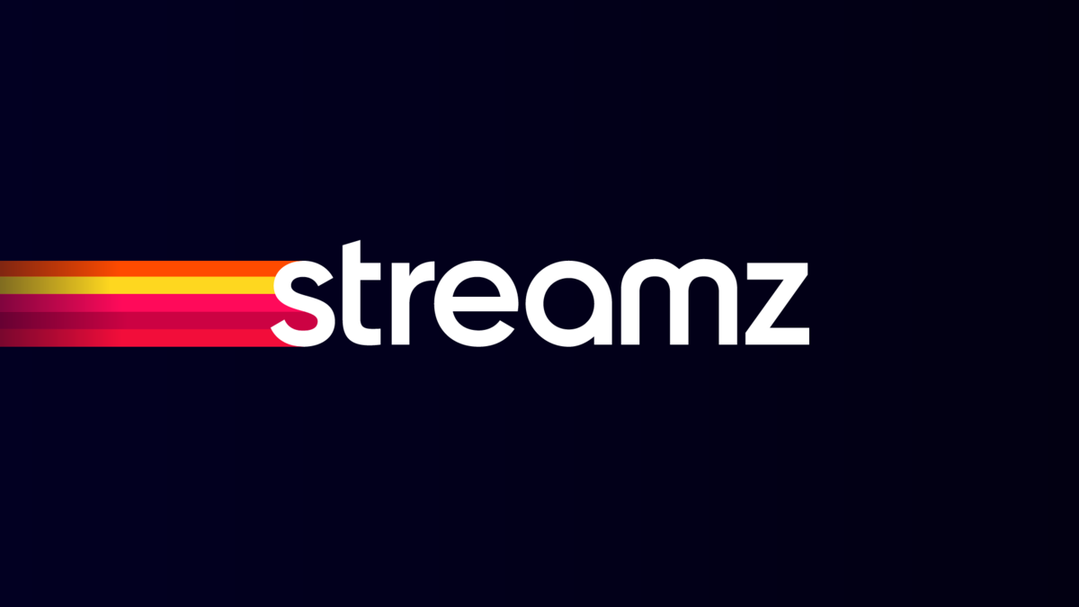 Streamz
