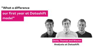 what-a-difference-our-first-year-at-datashift-made