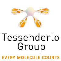 Tessenderlo Group